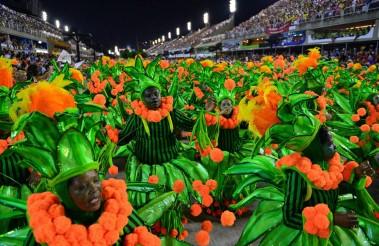 Карнавальные костюмы купить в Самаре