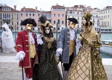 Маскарадные костюмы купить в Самаре