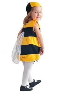 пчелка111