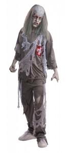 зомби1