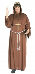 монах1