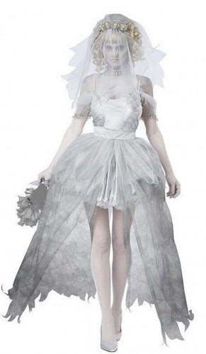 призрак невесты 2