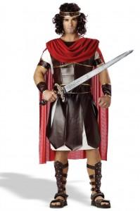 rimskij legioner