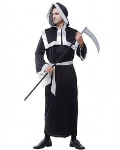 Карнавальный костюм мужской смерть