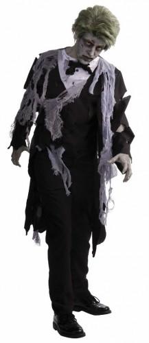 Карнавальный костюм мужской зомби