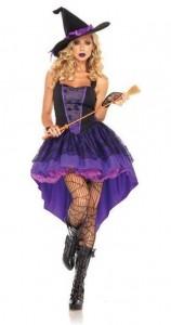 милая ведьмочка1